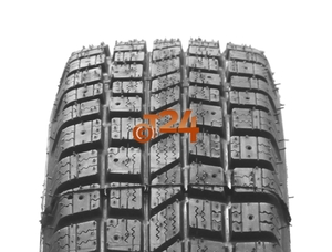 MARIX (RETREAD) MPC LLKW 195/70 R15 104R