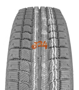 MAXTREK TREK M7 215/60 R17