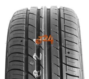FALKEN ZE-914 215/40 R16 86 W XL - E, B, 2, 71dB