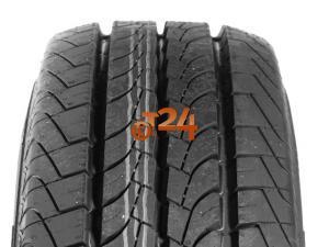 SEMPERIT Van-Life 165/70 R14C 89 R