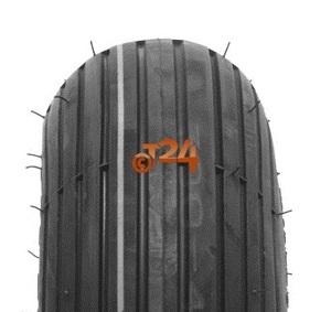 VELOCE V5501 3.50   R8
