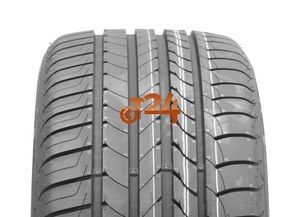 GOODYEAR EFFICIENTGRIP 195/60 R16 89 H XL