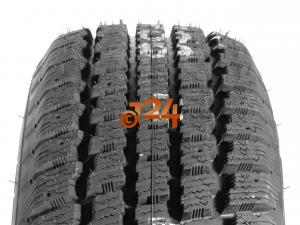 COOPER WEATHER-MASTER S/T2 215/60 R16