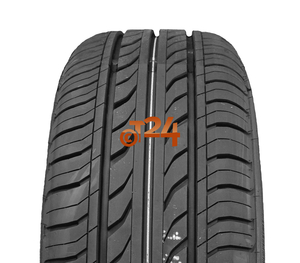 WINDA WP15 165/70 R14 85 T XL