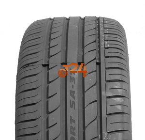 GOODRIDE SA37 215/45 R18 93 W XL - C, B, 2, 72dB