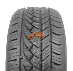 IMPERIAL ECODRIVER 4S 155/80 R13