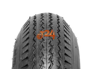 VELOCE V6601 2.80 2.50 R4