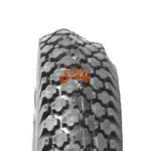 VELOCE V6602 4.10 3.50 R5