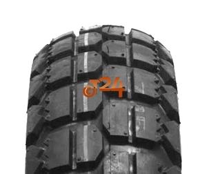 KINGSTIRE KT-6604 4.10 3.50 R5