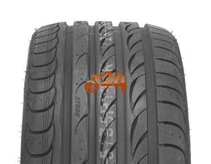 SYRON RACE 1 PLUS 205/35 R18 81 W - F, C, 2, 72dB