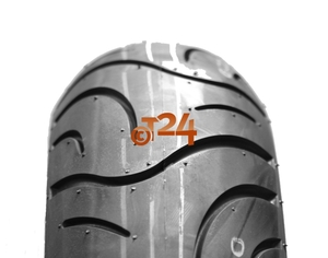 MAXXIS M6029 SCOOTER 100/80 R10