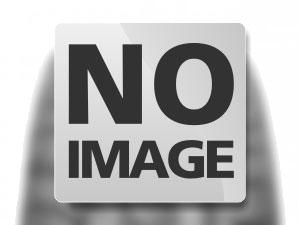 ROTEX W2500 185/60 R14 82 T