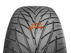 TOYO PROXES S/T 235/50 R18